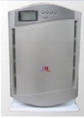 Воздухоочиститель C&H CH 984P