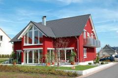 Жылой дом
