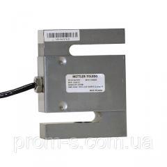 Датчики веса SLS410, сталь, IP67