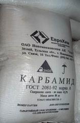 Карбамид ,Мочевина, N46%,карбамид, мочевина, N46,