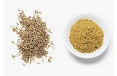Caraway seeds ground Provo Lithuania