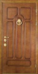 """Salon of doors """"Delyuks"""