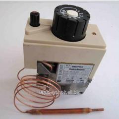 Автоматика 630 Eurosit для конвекторів