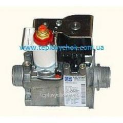 Газовый клапан 845 SIGMA 9V