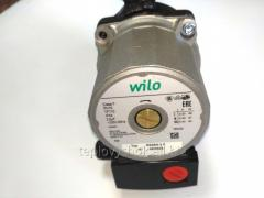 Насос циркуляционный Wilo RS 25/6-3 Р