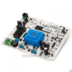 Плата Ariston UNO-MCU MI/FFI плата управления 65100729
