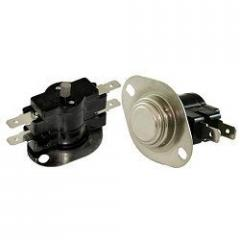 The safety thermostat to Gorenje 16A,  the...