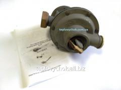 Регулятор давления газа R - 10
