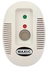 Сигнализатор газа бытовой типа MAXI C, ...