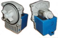 Сливной насос для стиральной машины Bosch, Siemens 1.47.003.14