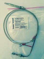 Термопара Termet TermaQ G-19-01