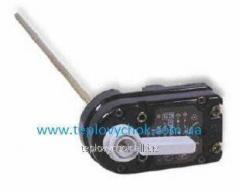 Терморегулятор TAS 15AR L-270мм TW