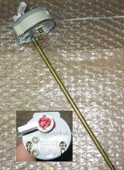 Терморегулятор для бойлеров Аристон