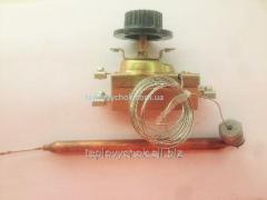 Терморегулятор Т32м Tmax = 85 ° С капілярний 40-85 ° С
