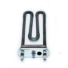 ТЭН для для стиральной машины Bosch Siemens 2000Вт, 200 мм, прямой, с отв под датч NTC