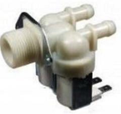 Электроклапан для стиральной машины Electrolux, Zanussi, Whirlpool, Samsung