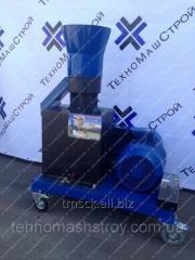 Гранулятор Grand-200 (500 кг/час)