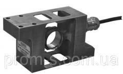 Тензометрические датчики Single Point PC12