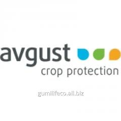 Гербицид Балерина (avgust crop protection)