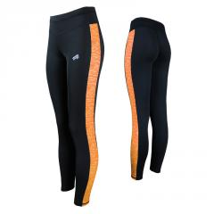 Спортивные штаны женские Radical Strokes...