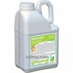 Квазар (5л) протизлаковий гербіцид