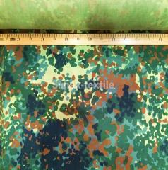 Камуфляжные ткани, Код: AZ-12