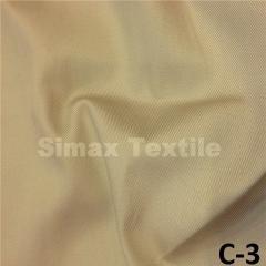 Специальная ткань на униформу, Код: С-3 Бежевый