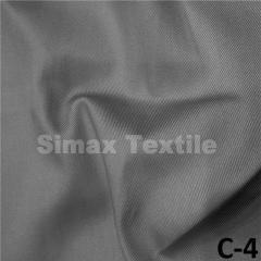 Специальная ткань на униформу, Код: С-4 Серый