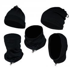 Качественная балаклава, маска, бафф Radical Multi 5 в 1