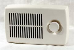 Радиосвязное оборудование
