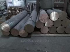 Bar bronze O5Ts5S5, Bra9zh4