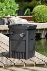 Проточный фильтр FiltoMatic CWS 7000