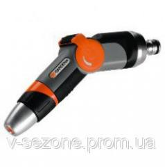 Gun tip adjustable Gardena Premium
