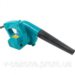 Воздуходувка электрическая Sadko SBE 450