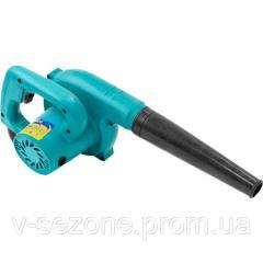 Воздуходувка электрическая Sadko SBE-600