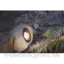 Светильник для пруда Pontec PondoStar Set 30