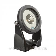 Светодиодный светильник для пруда Oase Lunaqua Power LED set W