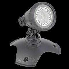 Светодиодный светильник для пруда Oase Lunaqua 3 LED set 1