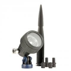Светильник для пруда LunAqua 3 Solo