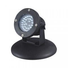 Светильники для пруда AquaNova NPL2-LED с сумеречным датчиком