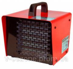 Электрический нагреватель Forte PTC-2000 2 кВт