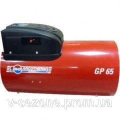 Газовый обогреватель Biemmedue GP 65M