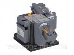 The tool-grinding machine for verified, knives