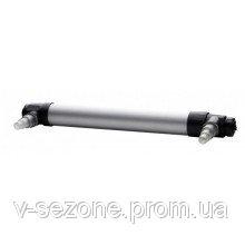 Стерилизатор УФ для пруда Oase Vitronic 24 W