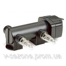 Стерилизатор УФ, фильтр Oase Vitronic 18W