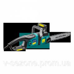 Электропила Sadko ECS-2400S Pro