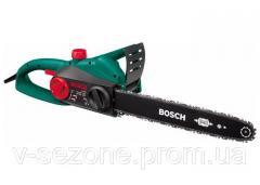 Электропила цепная Bosch АКЕ 35 S