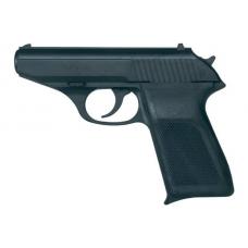 Газовый пистолет, газовый пистолет купить, газовый
