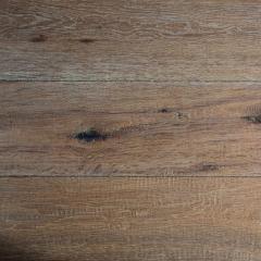 Паркетна дошка ТМ Wicanders Steel Дуб CDD vintage / олія