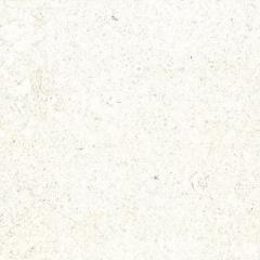 Коркова плаваюча підлога TM GO4CORK Dream